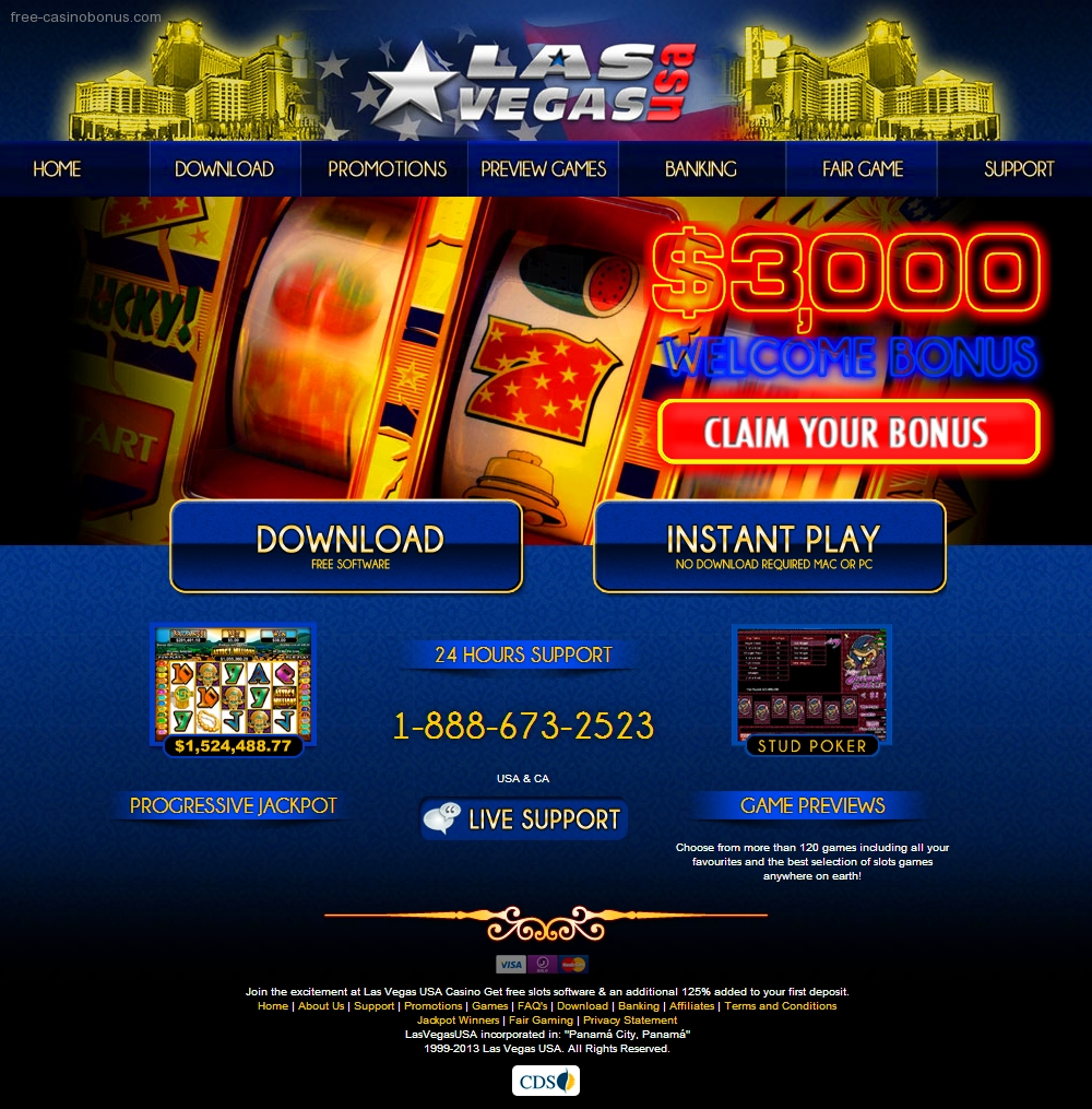 Free slots vegas casino no download